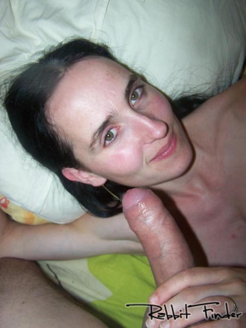 une pute qui suce une bite jeune pute sexe